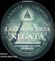 La Conoscenza Negata (eBook) Lucia Zanasi