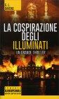 La Cospirazione degli Illuminati - G.L. Barone