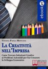 La Creatività nell'Impresa (eBook) Vitiana Paola Montana