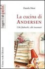 La Cucina di Andersen (eBook)