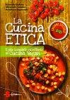 La Cucina Etica Emanuela Barbero Alessandro Cattelan