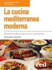 La Cucina Mediterranea Moderna (eBook) Giuliana Lomazzi