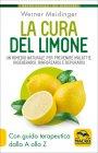 Salute Bellezza Igiene con la Cura del Limone Werner Meidinger