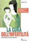 La Cura dell'Infertilità (eBook) Randine Lewis