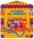 La Danza del Serpente Lorenzo Tozzi, Giulia Orecchia