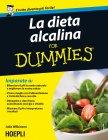 La Dieta Alcalina for Dummies - eBook Julie Wilkinson