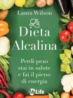 La Dieta Alcalina - eBook Laura Wilson