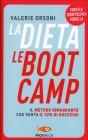 La Dieta LeBootCamp Valerie Orsoni