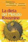 La Dieta del Metodo Kousmine eBook