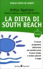 La Dieta di South Beach Arthur Agatston