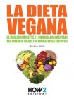 La Dieta Vegana eBook Barbara Gallo