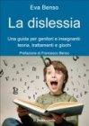 La Dislessia (eBook)