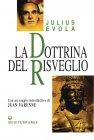 La Dottrina del Risveglio (eBook) Julius Evola