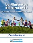 La Filastrocca del Girotondo (eBook) Graziella Atzori