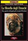 La Filosofia degli Etruschi Vittorio Gradoli Angelo De Marchi