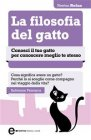 La Filosofia del Gatto (eBook) Salvatore Patriarca