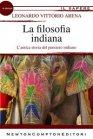 La Filosofia Indiana (eBook) Leonardo Vittorio Arena