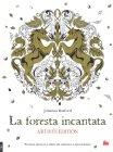 La Foresta Incantata - Artist's Edition Johanna Basford