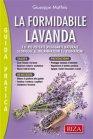 La Formidabile Lavanda - eBook Giuseppe Maffeis