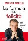 La Formula della Felicità - eBook Raffaele Morelli