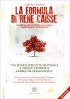 La Formula di René Caisse Ludovico Guarneri