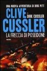 La Freccia di Poseidone - Clive Cussler, Dirk Cussler