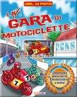 La Gara di Motociclette Gaston Vanzet