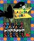 La Gazza Ladra (eBook) Emanuele Luzzati