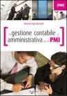 La Gestione Contabile e Amministrativa per la PMI (eBook)