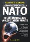 La Globalizzazione della Nato (eBook) Mahdi Darius Nazemroaya