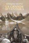 La Grande Avventura (eBook) Stefano Ardito