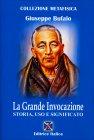 La Grande Invocazione Giuseppe Bufalo
