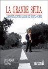 La Grande Sfida (eBook) Stefania Corso