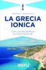 La Grecia Ionica (eBook) Massimo Caimmi, Vanessa Bird