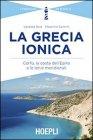 La Grecia Ionica Massimo Caimmi, Vanessa Bird