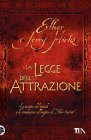 La Legge dell'Attrazione (eBook) Esther Hicks, Jerry Hicks
