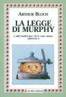 La Legge di Murphy (eBook) Arthur Bloch