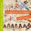 La Leggenda dei Sei Compagni (eBook) Guido Gozzano
