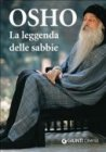 La Leggenda delle Sabbie (eBook)