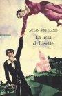 La Lista di Lisette - Susan Vreeland