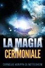La Magia Cerimoniale eBook Cornelio Agrippa