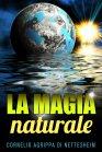 La Magia Naturale eBook Cornelio Agrippa