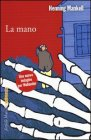 La Mano - Henning Mankell