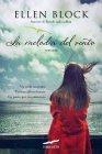 La Melodia del Vento (eBook) Ellen Block