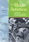 La Mente Autistica