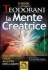 La Mente Creatrice (eBook)