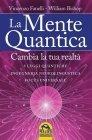 La Mente Quantica Vincenzo Fanelli