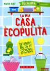 La Mia Casa Ecopulita Luisa Giannini