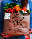 La Mia Cucina Veg Audrey Cosson