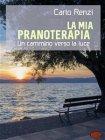 La Mia Pranoterapia eBook Carlo Renzi